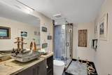 19355 Turnberry Way - Photo 43