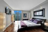 19355 Turnberry Way - Photo 44