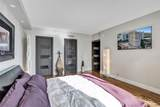 19355 Turnberry Way - Photo 45