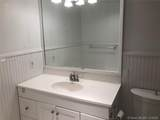 4350 Hillcrest Dr - Photo 18