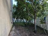 3601 167th Ave - Photo 7