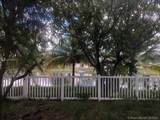 3601 167th Ave - Photo 8