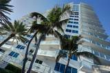 3801 Collins Ave - Photo 44