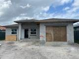 1395 27th Ave - Photo 4