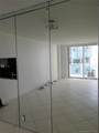 3301 5th Ave - Photo 15