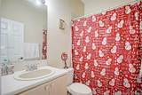 4904 141st Ave - Photo 6