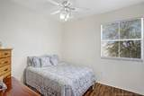 4904 141st Ave - Photo 7