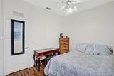4904 141st Ave - Photo 8