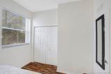 4904 141st Ave - Photo 9