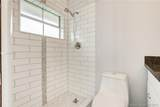 8650 67th Ave - Photo 12