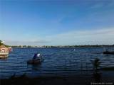 14501 136th Pl - Photo 6