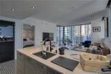 1300 Brickell Bay Dr - Photo 13
