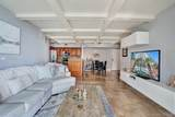 1155 Brickell Bay Dr - Photo 4