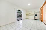 1820 84th Ave - Photo 10
