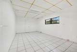 1820 84th Ave - Photo 11