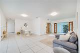 1820 84th Ave - Photo 6