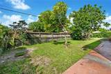 1820 84th Ave - Photo 9