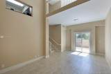 100 Jefferson Ave - Photo 1