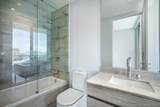 18975 Collins Ave - Photo 26