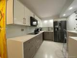 6039 Collins Ave - Photo 20