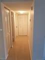 8045 107th Ave - Photo 13