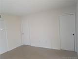 8045 107th Ave - Photo 14