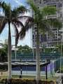 1901 Brickell Ave - Photo 26