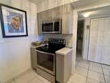 6900 Bay Dr - Photo 11