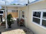 13664 20th Ave - Photo 4