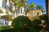 4867 Ponce De Leon Blvd - Photo 23
