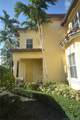 4867 Ponce De Leon Blvd - Photo 24