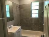 7825 57th Ave - Photo 15