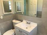 7825 57th Ave - Photo 16