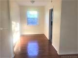 7825 57th Ave - Photo 8