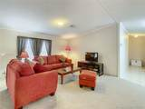 2276 83rd Ave - Photo 15