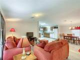 2276 83rd Ave - Photo 16