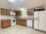 2276 83rd Ave - Photo 17