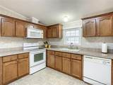 2276 83rd Ave - Photo 18