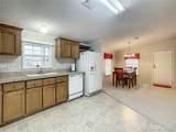 2276 83rd Ave - Photo 19