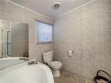 2276 83rd Ave - Photo 25