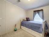 2276 83rd Ave - Photo 27
