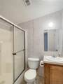 2276 83rd Ave - Photo 28