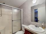 2276 83rd Ave - Photo 29