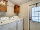 2276 83rd Ave - Photo 30