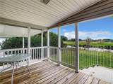 2276 83rd Ave - Photo 31