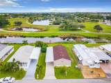 2276 83rd Ave - Photo 40