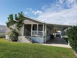 2276 83rd Ave - Photo 42