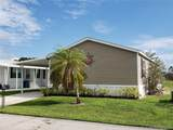 2276 83rd Ave - Photo 43