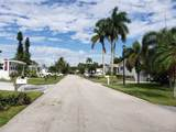 2276 83rd Ave - Photo 44