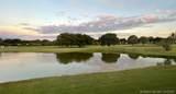 16100 Golf Club Rd - Photo 8